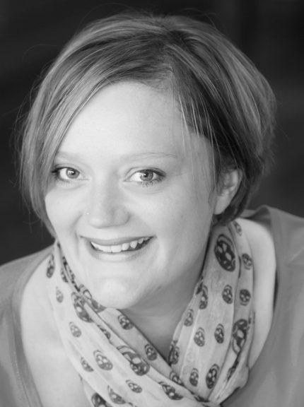 Jodie Newman