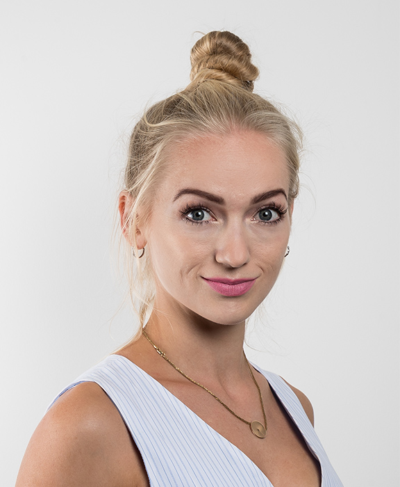 Katerina Kasnik