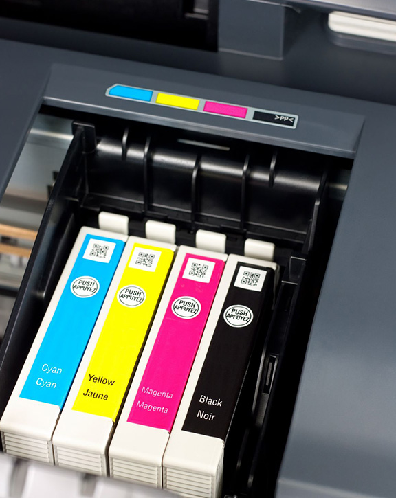 uoe-commercial-print