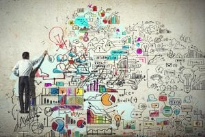 entrepreneurial dream