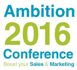 Ambition Broxbourne 2016