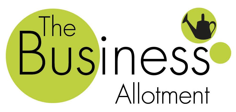 Business Allotment