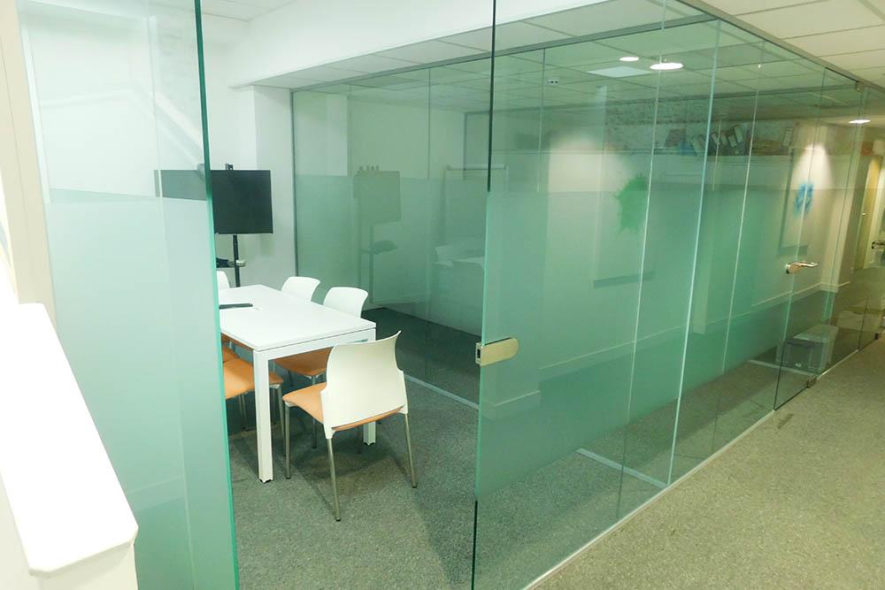 UOE Hub Gallery 8