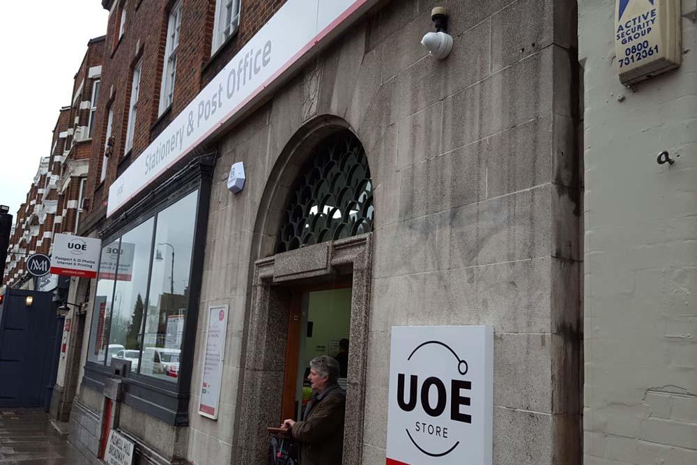 UOE Store Gallery 13