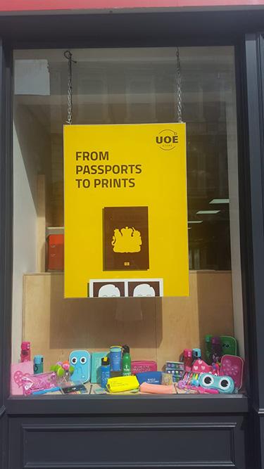 UOE Store Gallery 21