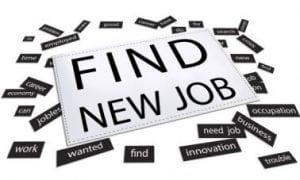 Find a new job Hertford