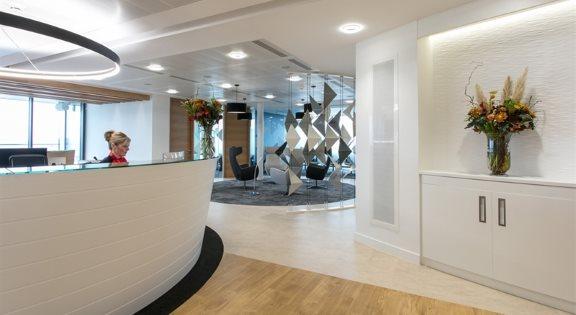 Marvelous Office Reception Furniture Supplier Modern Bespoke Home Interior And Landscaping Elinuenasavecom