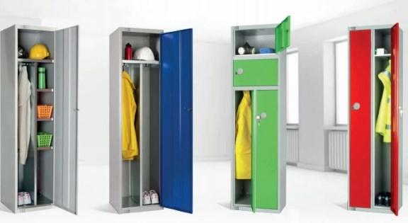 office storage ideas. Staff Lockers Office Storage Ideas