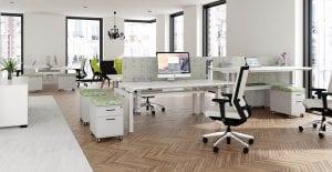 uoe-office-furniture