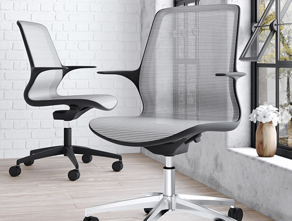 Superb Ergonomic Office Chair Supplier London New Seating Home Interior And Landscaping Ymoonbapapsignezvosmurscom