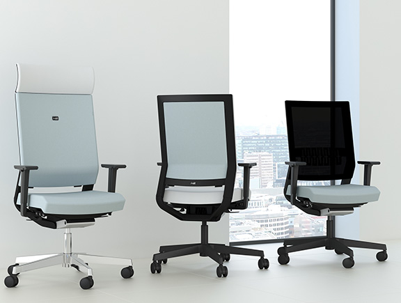 Terrific Ergonomic Office Chair Supplier London New Seating Home Interior And Landscaping Ymoonbapapsignezvosmurscom