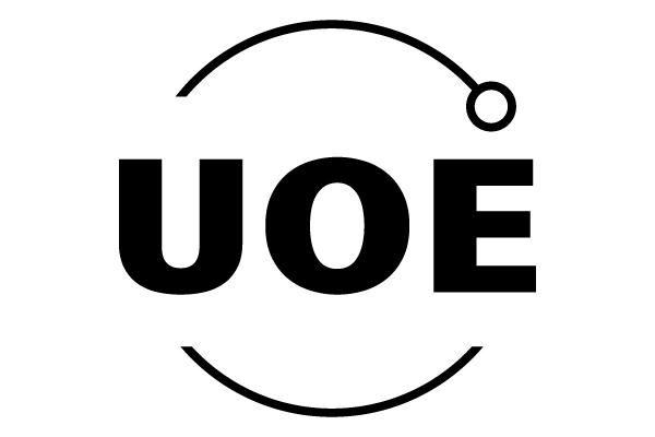 UOE UK